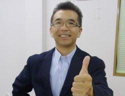 合資会社アイレッツ 代表 今井敏彦